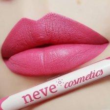 Pastello Fenicottero Lip Biopencil