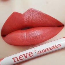 Pastello Flashback Lip Biopencil