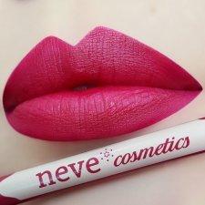 Pastello Flow Lip Biopencil