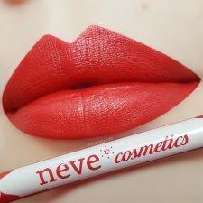 Pastello Red Lip Biopencil