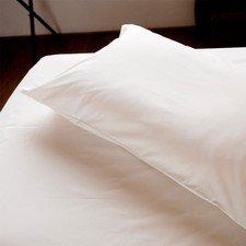 Pillowcase 40x60cm