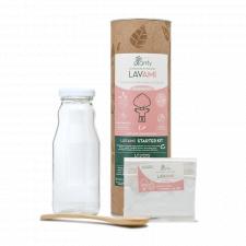 Planty LAVAMI - Fai da te Detergente in polvere delicato per viso, corpo e capelli
