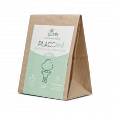 Planty PLACCAMI - Fai da te Polvere concentrata 2 in 1 dentifricio e collutorio