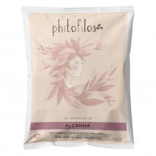 Riflessante ALCANNA Phitofilos i Semplici