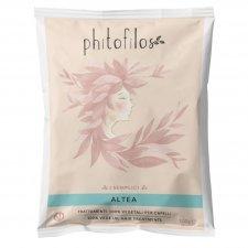 Polvere Pura di ALTEA Phitofilos i Semplici