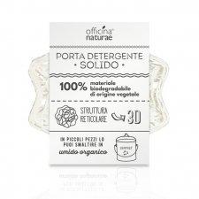 Porta cosmetici solidi CO.SO. zerowaste