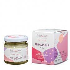Prima Pelle 10% Soothing nourishing and emollient cream