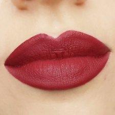 Red Lipstick Organic