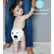 Charlie Banana Pocket OneSize