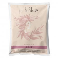 Riflessante IBISCO Phitofilos i Semplici
