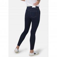 Rinse Eco Wash Cody Skinny Organic Jeans