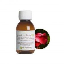 Rose Hydrolate Bio