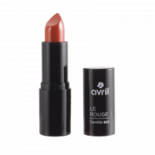 Rossetto Avril Sequoia Biologico - n.788