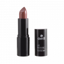 Rossetto Avril Vrai Nude Biologico - n°744