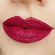 Rossetto Lipstick bio 04 - Fragola puroBIO