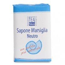 Sapone di Marsiglia da bucato neutro