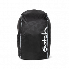 Backpacks Satch COVER Reflective rain cover