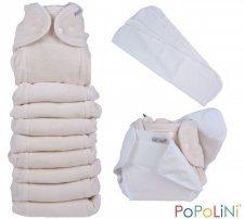 Savings kit washable nappies