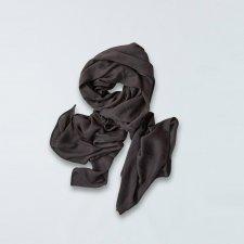 Katalin bamboo scarf