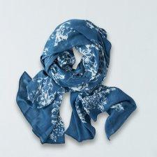 Claira bamboo scarf