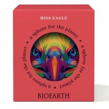 Shampoo doccia Bioearth For the Planet: EAGLE