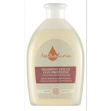 Shampoo dolce NeBiolina con proteine