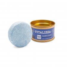 Shampoo Solido Rivitalizzante Ri-Vitalizza-Ti