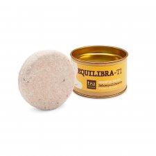 Shampoo Solido Seboequilibrante Equilibra-Ti