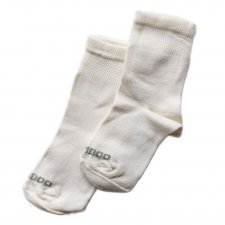 Short Socks 100% Natural Bamboo for children