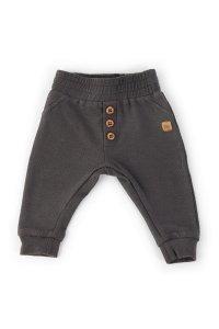 Kino baby trousers in organic bamboo