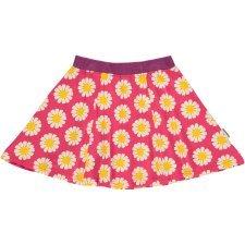Skirt Daisy in organic cotton
