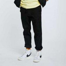 DANNY men's trousers in Organic Cotton