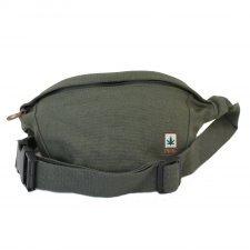 Classic waist bag