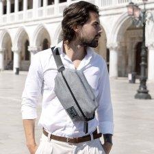 Sling backpack Miomojo Vegan