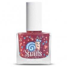 Smalto Lavabile Snails - Candy Cane