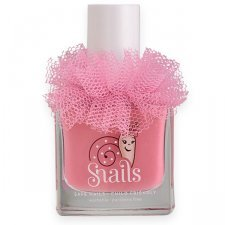 Snails washable nail polish - Ballerine