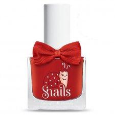 Snails washable nail polish - Love is...