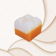 Soap sponge Aranella