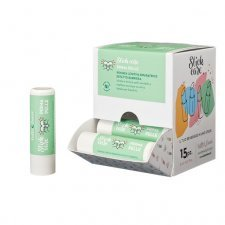 Stick Prima Pelle, soothing and repairing ointment, barrier effect