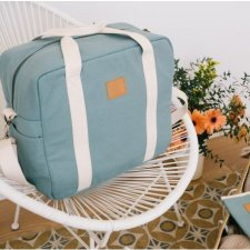 Stroller family bag Eco Collection