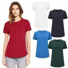 T-shirt woman ECOVERO™