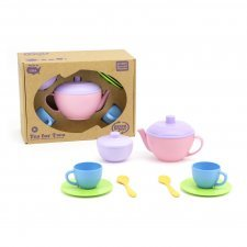 Tea For Two Green Toys