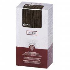 Tinta per Capelli 6.17 Ice Tea - Biondo Scuro Cenere