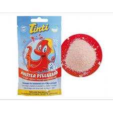 Tinti Crackling Care Bath