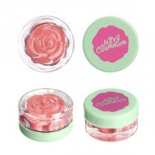 Tuesday Rose cream blush