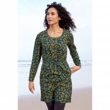 Tunic Batik in Lyocell