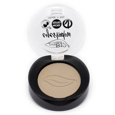 Turtledove Eye shadow Organic puroBIO