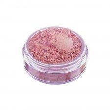 Urban Fairy mineral blush