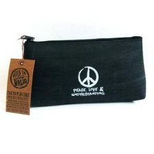 Urban PL&U case in black inner tube