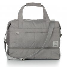Vegan Urban Duffle Bag
